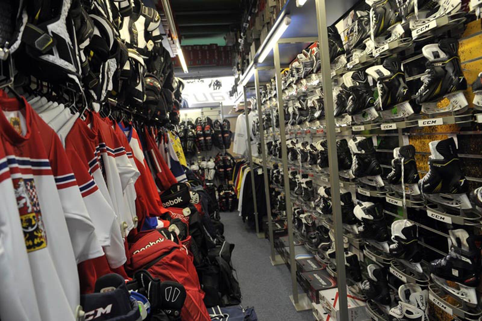 Shop 7