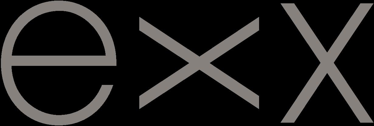 exx_lg