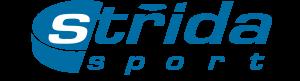 stridasport_logo_fin_barva